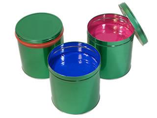 SFPインキ(2kg缶)